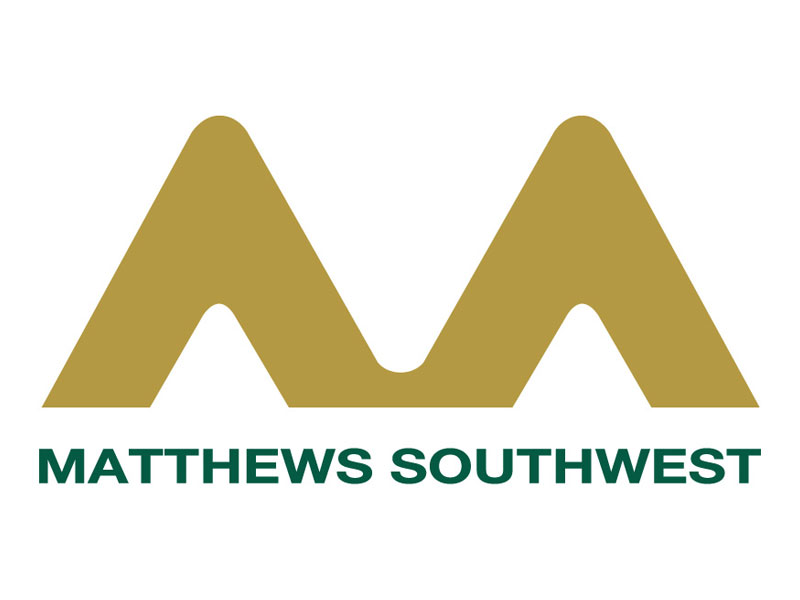 Matthews Southwest Announces the Grand Opening of its Newest Phases in The Tribute