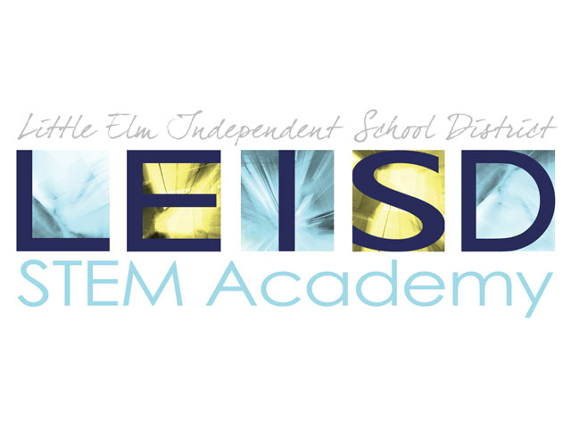 Coming Soon! K-8 STEM Academy