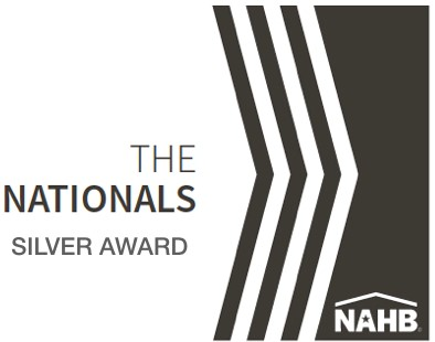 Silver Award Winners Announced for National Sales and Marketing Awards