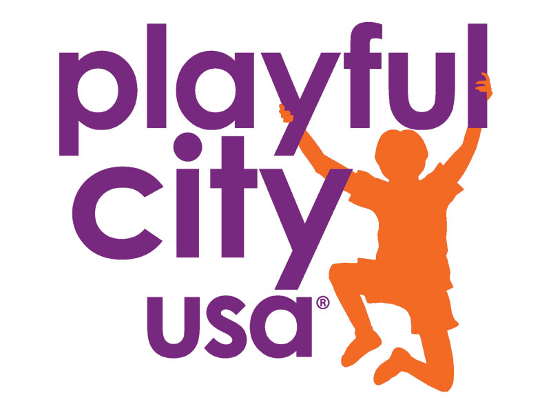 The Colony again recognized as Playful City USA