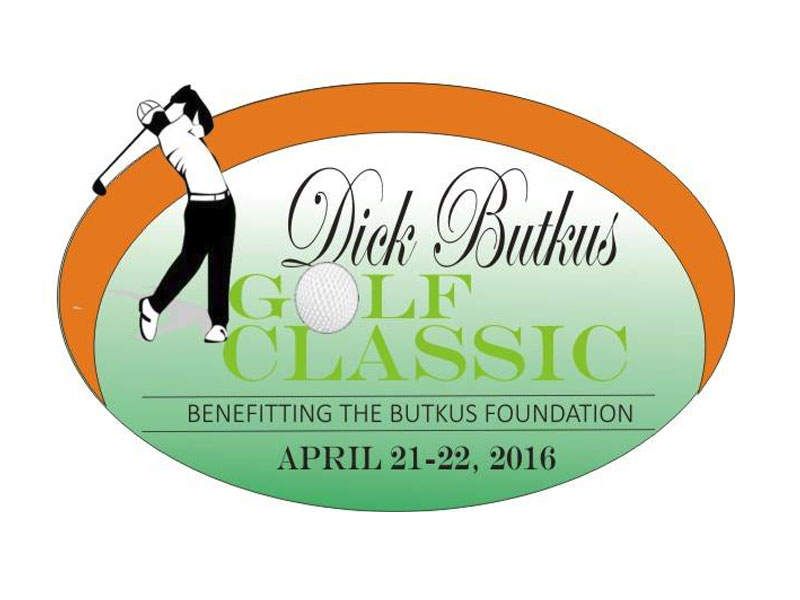 Jack Matthews Announces First Annual Dick Butkus Golf Classic
