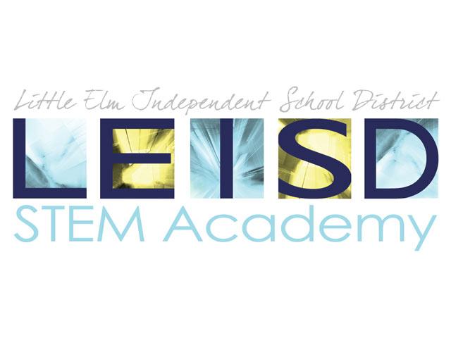 Coming Soon! K-8 STEM Academy