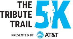 Volunteers of America Classic Announces Inaugural Tribute Trail 5K presented by AT&T
