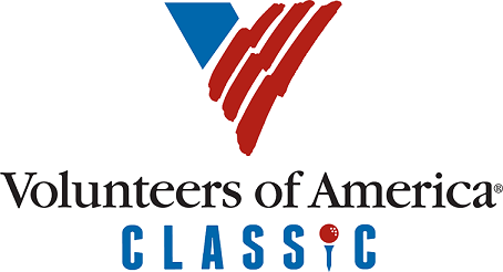 Volunteers of America Classic Features $1.75 Million Prize Purse