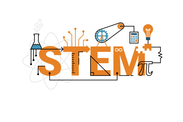 Little Elm ISD Announces Nationally STEM Certified School