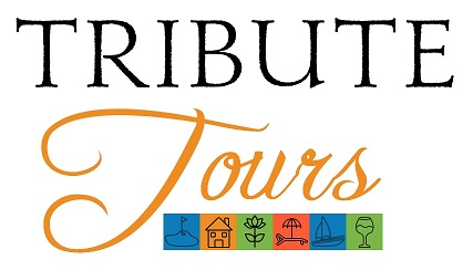"Community Introduces ""Tribute Tours"""