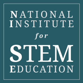 Strike Middle School Earns National STEM Certification